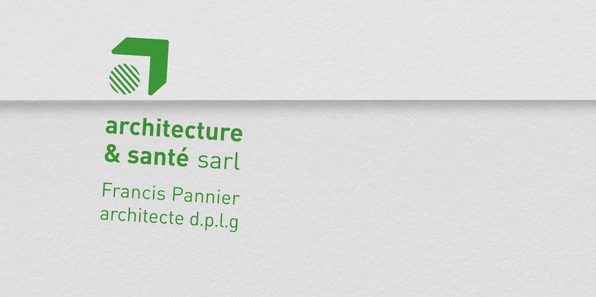 Architecture & Santé