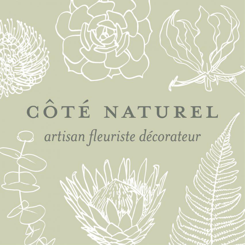Côté Naturel